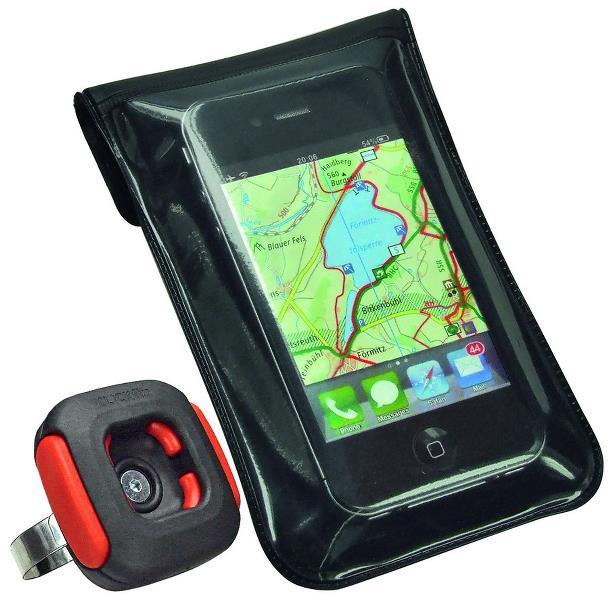 KlickFix Phonebag S