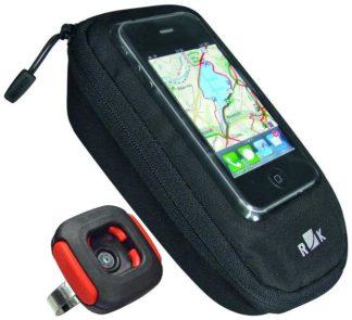 KlickFix PhoneBag Plus S