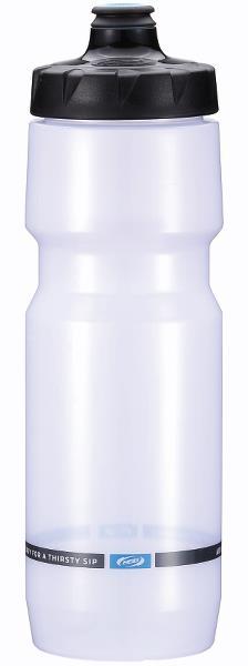 Flaske BBB AutoTank XL Klar