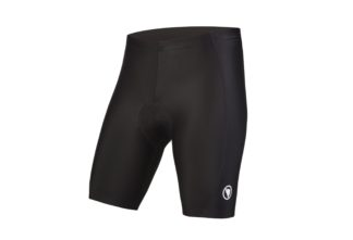Endura 6 Panel Short II