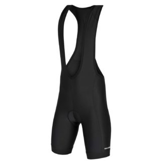Endura Xtract Gel Bibshorts II
