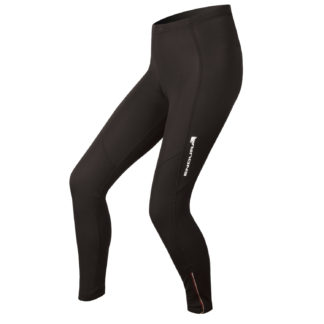 Endura Wms Thermolite tights