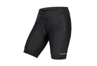 Endura Wms Xtract Gel Short Dame