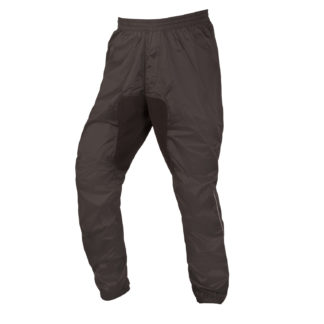 Endura Superlite Overtrousers