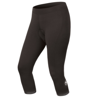 Endura Wms Xtract Knicker Dame