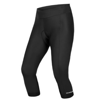 Endura Wms Xtract Gel Knicker II Dame
