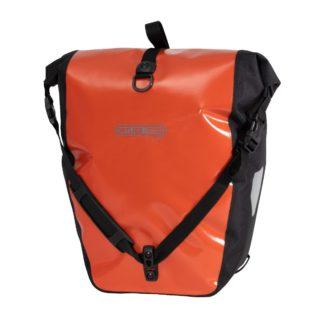 Ortlieb Back-Roller Free Orange