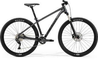 Merida Big Nine 300 2021