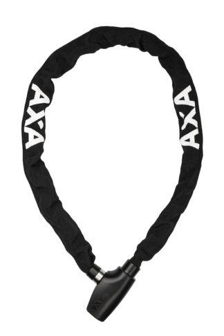 Kædelås AXA Absolute Nøgle