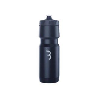 Flaske BBB CompTank XL Sort