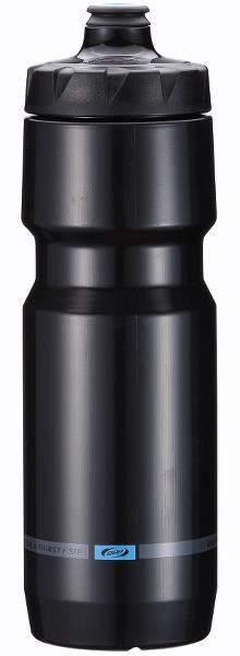 Flaske BBB AutoTank XL Sort