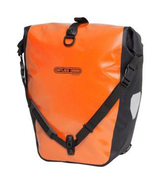 Ortlieb Back-Roller Classic Orange