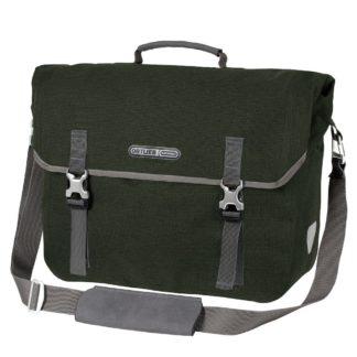 Ortlieb Commuter-Bag Two Urban Pine