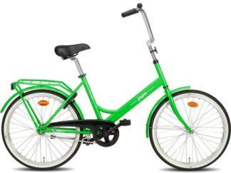Jopo Lime Grøn