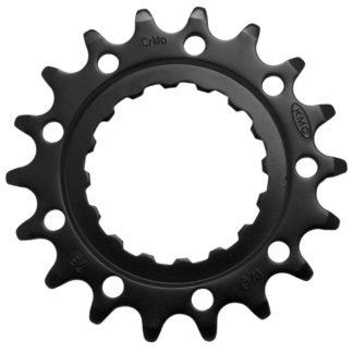 Gearhjul KMC E-Bike Bosch 18T