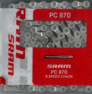 Kæde SRAM PC870