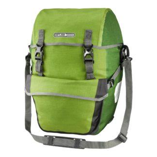 Ortlieb Bike Packer Plus Grøn
