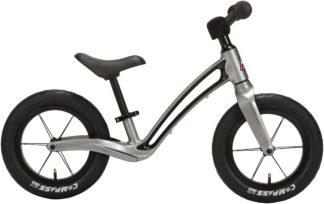 Motobecane Roadie Sølv Løbecykel