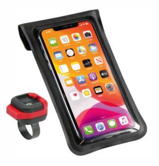 KlickFix Phonebag light